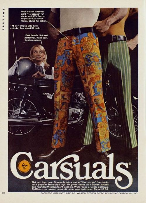 Carsuals__700