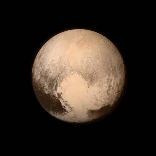 Photo: NASA.com