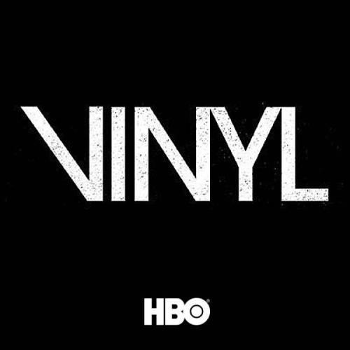 hbo-vinyl