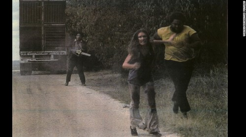 -the-texas-chainsaw-massacre-1974