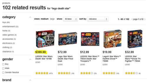 target.com fail