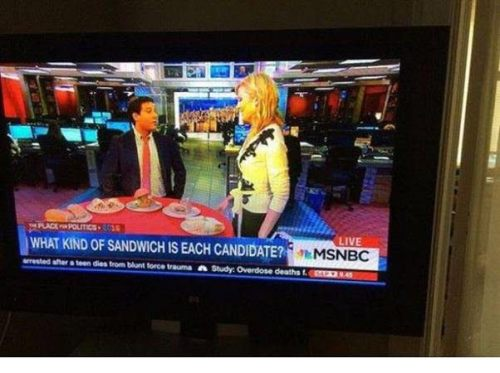 political-sandwiches