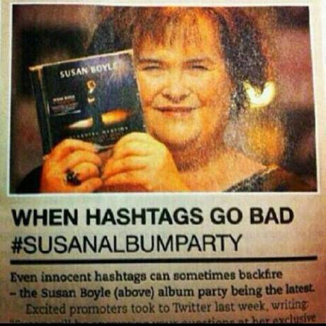 When-Hashtags-Go-Bad