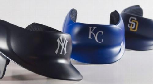 protective helmet caps