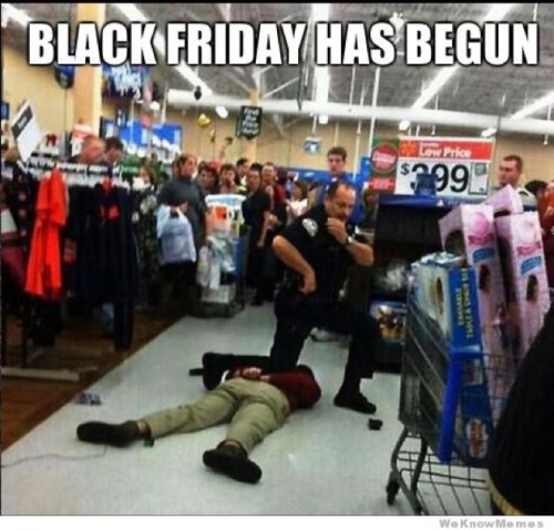 funny black friday 4