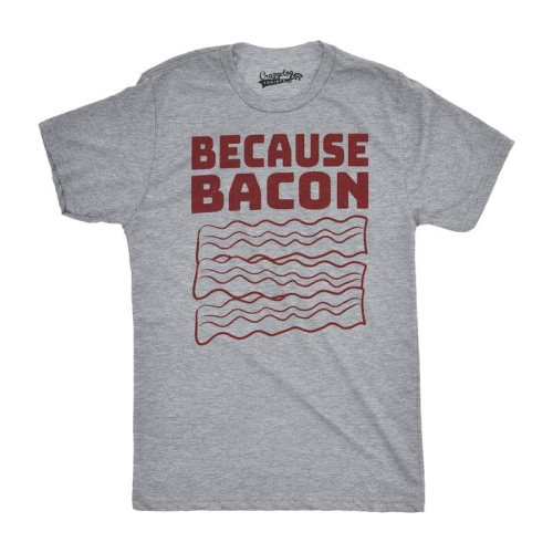 because_20bacon_20mens_800x