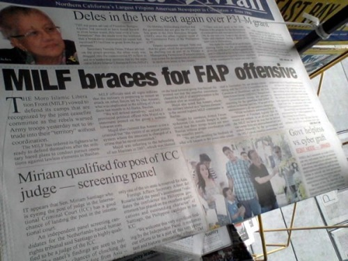 MILF-braces-for-FAP-offensive