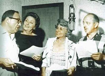 flintstones-voices.
