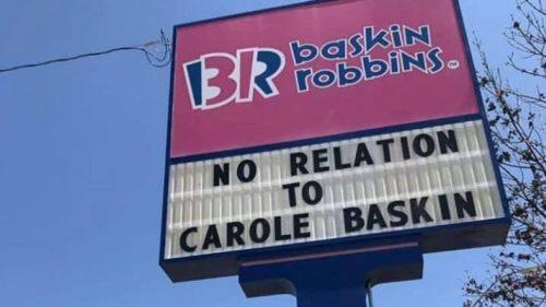 BaskinRobbinsCaroleBaskin