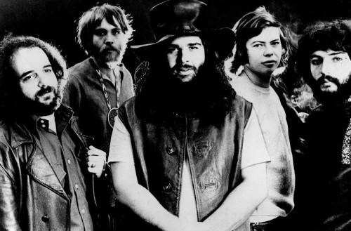 Canned_Heat_1970