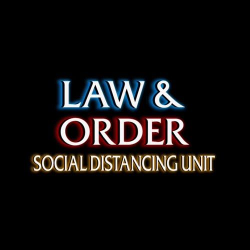law order social distancing