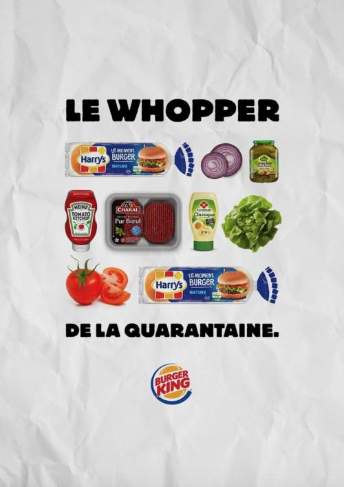 whopper_resized